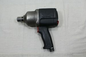 Ingersoll Rand 2925p3ti 1 Air Impact Wrench