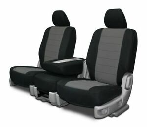 Custom Fit Seat Cover For Jeep Liberty In Neo sport Front Rear