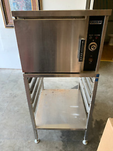 Used Restaurant Equipment Lot 6 Pieces