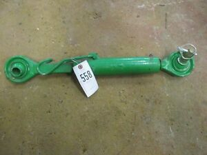 John Deere 6000 7000 Series Top Link 558