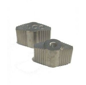 Ilco Key Cutting Machine Wing Nut 1pc Fits Some Ilco Dominion Taylor