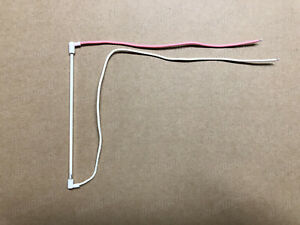 For Tektronix Tds Oscilloscope Monitor Tds210 Tds220 Tds224 Lcd Lamp Replace