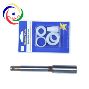 Replacement Airless Spray Piston Rod 800246 W Repair Kit For Titan 840i 1140i