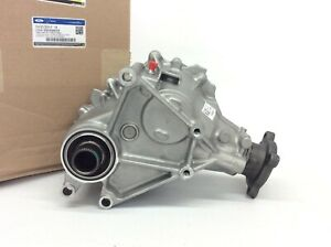 Ford Taurus Edge Explorer Lincoln Mkx Power Take Off Differential Pto New Oem