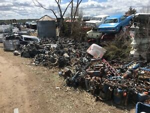 Ford Parts Engines 5 0 289 302 352 390 351 4 6 All Years 1960 present