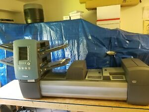 Pitney Di950 refurbished Inserter