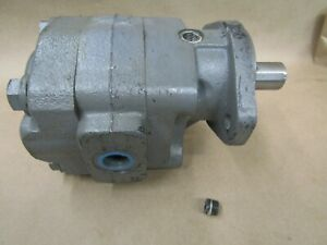 Parker commercial M20a994bespl10 43 Parker 20 Series Motor free Freight