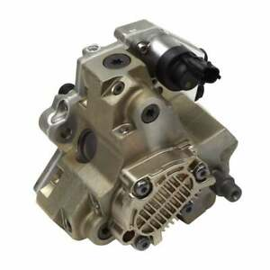 Industrial Injection Oe Plus Reman Injection Pump For Dodge Cummins 03 07 5 9l