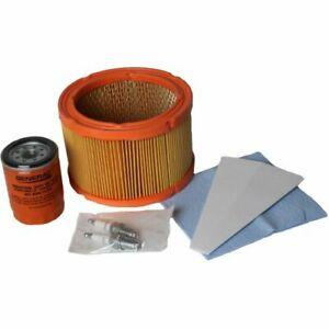 Honeywell 20kw 999cc Home Standby Generator Maintenance Kit 5665