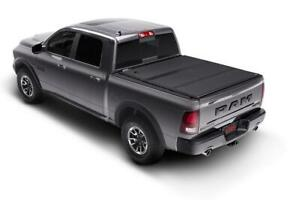 Extang Tonneau Cover For 2011 2014 Ram 1500 62425 Bs