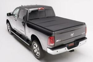 Extang Tonneau Cover For 2013 2016 Ram 1500 83425 bf