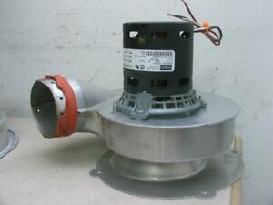 Fasco 7021 11677 Draft Inducer Blower Motor Assembly 70 101888 02 702111677