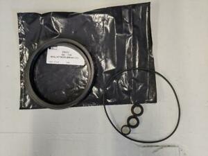 Corghi Tire Changer Bead Breaker Cylinder Seal Kit