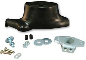 Tire Changer Nylon Mount Demount Head Conversion Kit For Hunter Tcx Series