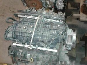 Motor Engine 5 3l Vin 0 8th Digit Opt Lmg Fits 07 08 Avalanche 1500 295481