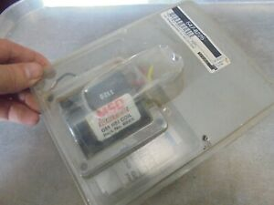 General Motors Msd Ignition Gm Hei Coil 547 8225