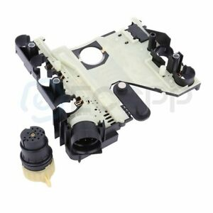 Automatic Transmission Valve Body Conductor Plate For Chrysler Dodge Nag1 W5a580