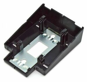 Stand For Nec Ds1000 2000 22 button 80570 Series