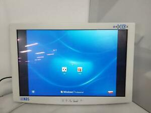 Nds Radiance Sc wu26 a1511 26 Surgical Monitor