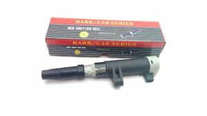 Ignition Coil For 2002 2005 Renault Clio Nissan Platina