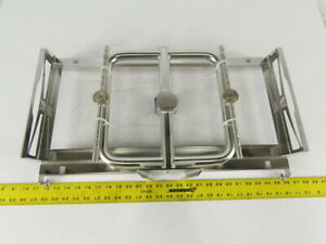 Steris Fd06 7 Single Universal Shelf For 400 500xls Reliance Glassware Washer