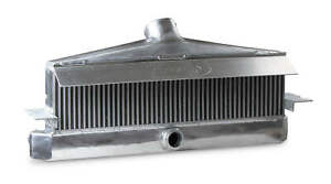 Sts Turbo Sts103 Sts Turbo Direct Fit Intercooler 1997 2004 Corvette