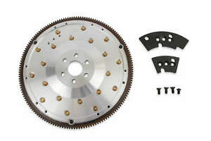 Hays 24 209 Hays Billet Aluminum Sfi Certified Flywheel Small Block Ford