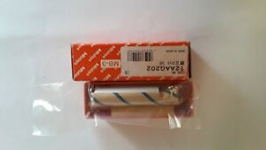 Mitutoyo Extension Rod 12aag202 50mm For Surface Roughness Detectors styli