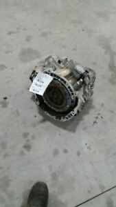 Automatic Transmission Ford Focus 2012 12 2013 13 2014 14