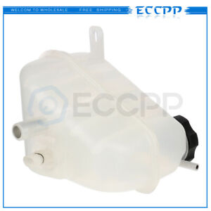 For 2006 08 Chevrolet Malibu 2 2l 2007 09 Pontiac G6 3 9l Coolant Overflow Tank