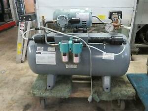 Perlick Nitrogen Generator Model 669n Gently Used For Draft Beer Or Wine Systems
