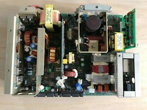 Tektronix Tds540 Power Supply In Excellent Working Condition P n 119 3371 03