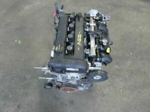 Engine 2 3l Vin Z 8th Digit Fits 08 Escape 334487
