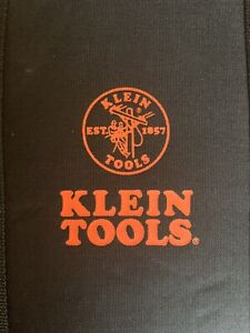 New Klein Tools 33526 8 Piece Basic Insulated Tool Kit 1000 volt