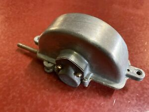 1937 1938 Buick Oldsmobile 1938 1939 Cadillac Trico Wiper Motor Nos
