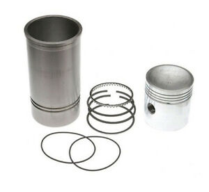 283605 Cylinder Kit For Allis Chalmers 210 220 7040 Tractors
