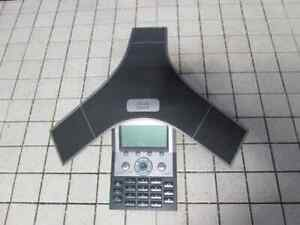 Cisco Conference Station Cp 7937g Phone