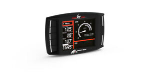 Bully Dog Triple Dog Gt Gas Tuner And Gauge 50 State Legal 40410