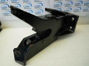 Taylor dunn 97 808 00 Hitch Automatic Coupling