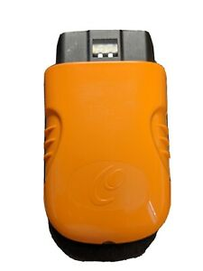 Actron Uscan Cp9599pb Obdii Code Reader Reader