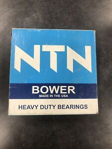 42690 Bower Tapered Roller Bearing