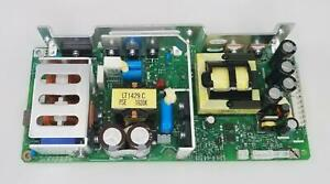 Prexion 3381p1h Nipran Power Supply Board From 3d Excelsior X ray System