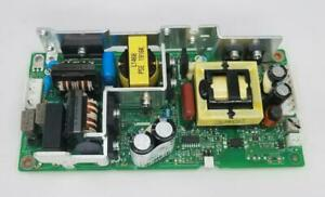 Prexion 3381p1b Nipran Power Supply Board From 3d Excelsior X ray System