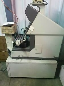 Mitutoyo Ph 350 Optical Comparator