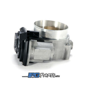 Bbk 85mm Throttle Body For 2011 2014 Ford Mustang Gt 5 0l Engines