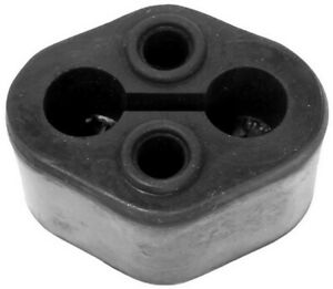 Walker Exhaust Exhaust System Insulator P N 35145