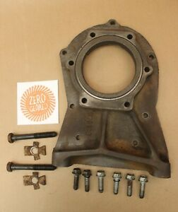 73 79 Chevy Turbo 400 To Np203 To Np205 Transfer Case Doubler Oem