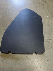 2016 2019 Ford Explorer Cup Holder Cover Used Oem 78312a28a