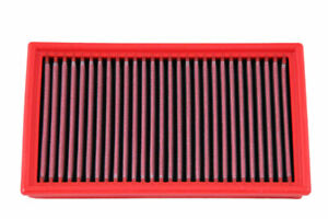 Bmc Car Air Filter For 91 98 Astra 90 95 Vectra 04 21 Citroen C4 88 10 Q45