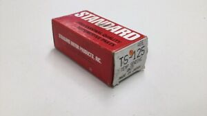 Standard Ts125 Temperature Sending Unit